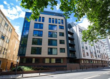 Thumbnail 1 bed flat for sale in The Milliners, St. Thomas Street, Bristol