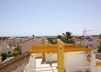 Thumbnail 5 bed villa for sale in 03191 Pinar De Campoverde, Alicante, Spain