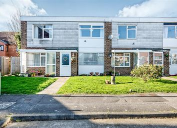 2 bed maisonette for sale in The Shrubbery, Gosport PO12