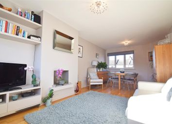2 bed maisonette for sale in Amyand Park Road, St Margarets, Twickenham TW1