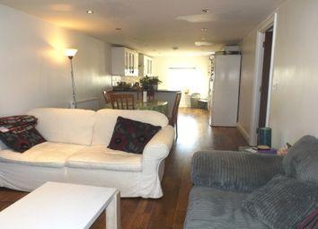 Thumbnail 3 bedroom flat to rent in Blackfriars Road, King's Lynn