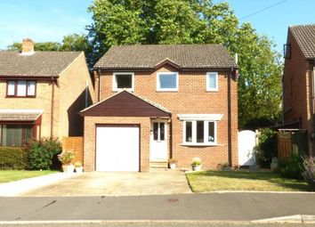 4 bed detached house for sale in Wootton Bridge, Ryde, Isle Of Wight PO33