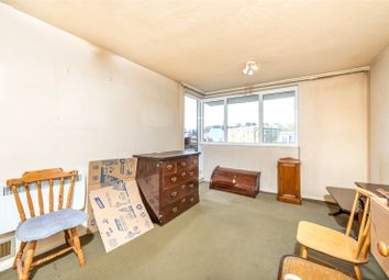 Thumbnail 4 bed flat for sale in Brunswick Court, Regency Street, Westminster, London