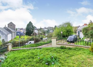 Thumbnail 2 bed property for sale in Church Terrace, Barry
