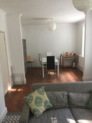 Thumbnail 3 bed flat to rent in Hillcrest, Highgate