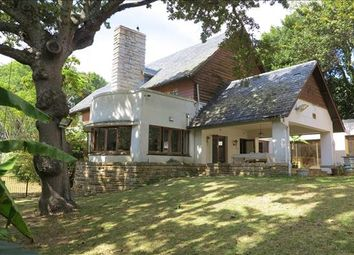 Thumbnail 5 bed property for sale in Upper Road, University Of Cape Town, Cape Town, South Africa