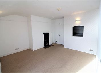Thumbnail 1 bedroom flat to rent in Rock Mansions, Budleigh Salterton, Devon.