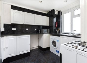 Thumbnail 2 bed flat to rent in Queensbridge Court, Bethnal Green, London
