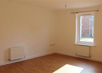 Thumbnail 2 bedroom flat to rent in Mill House Road, Norton Fitzwarren, Taunton