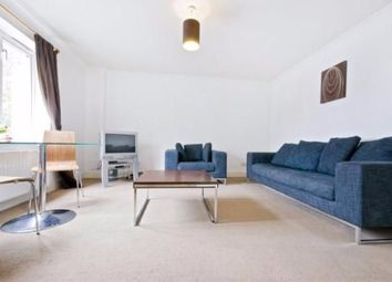 Thumbnail 1 bed flat for sale in Barons Lodge, 110 Manchester Road, Isle Of Dogs