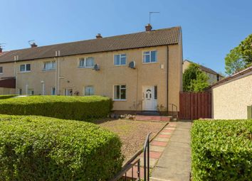 Thumbnail 2 bed property for sale in 141 Telford Road, Edinburgh