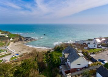 Thumbnail 7 bed property for sale in Kellow, Looe