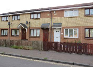 Thumbnail 2 bed terraced house for sale in New Street, Stevenston
