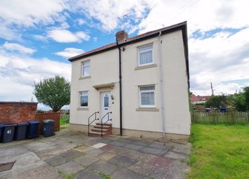 Thumbnail 2 bedroom detached house to rent in Rose Crescent, Whitburn