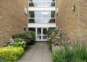 Thumbnail 1 bedroom flat to rent in Highview Road, Sidcup