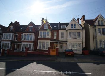 Thumbnail 7 bed shared accommodation to rent in York Road, Southend-On-Sea