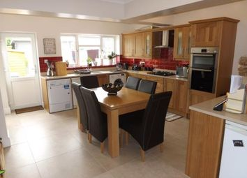 Thumbnail 3 bed detached house for sale in Southbourne, Bournemouth, Dorset