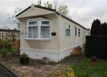 Thumbnail Property for sale in Elstree Park, Barnet Lane, Borehamwood