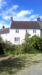 Thumbnail 3 bed semi-detached house to rent in Stratford Road, Mickleton, Chipping Campden