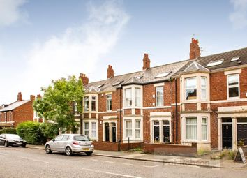 Thumbnail 2 bed flat to rent in Fern Avenue, Jesmond, Newcastle Upon Tyne