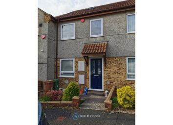 2 bed terraced house to rent in Kidwelly Close, Plympton, Plymouth PL7
