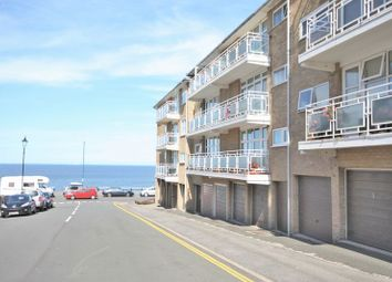 Thumbnail 2 bed flat for sale in Marine Parade, Saltburn-By-The-Sea