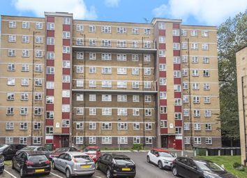 Thumbnail 2 bed flat for sale in Peldon Court, Sheen Road, Richmond