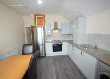 Thumbnail 2 bedroom flat to rent in Whitchurch Road, Cardiff