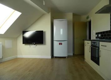 Thumbnail 4 bed flat to rent in Dulwich Road, Lenton, Nottingham