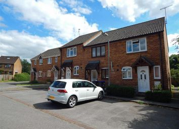Thumbnail 2 bed property to rent in The Sandringhams, Whaddon, Salisbury