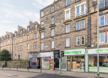 2 bed flat for sale in Parsons Green Terrace, Meadowbank, Edinburgh EH8