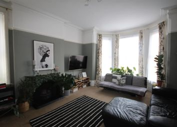 Thumbnail 3 bed flat for sale in Mostyn Road, Colwyn Bay