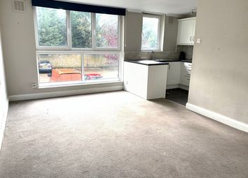 Thumbnail 3 bed flat to rent in Rusholme Grove, Norwood, London