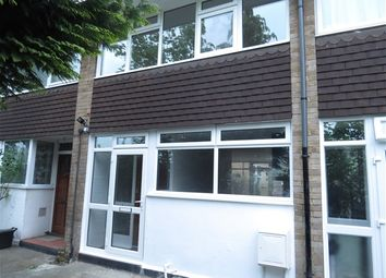Thumbnail 2 bedroom property to rent in Blunt Road, South Croydon
