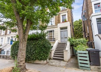 Thumbnail 3 bed property for sale in St. Augustine's Road, Camden, London