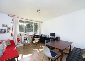 Thumbnail 1 bedroom flat for sale in Hallfield Estate, Bayswater