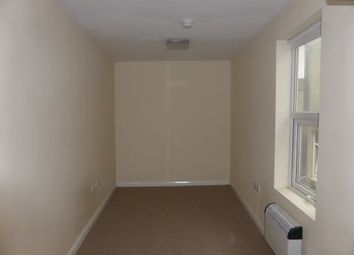 Thumbnail Studio to rent in Middle Street, Brighton