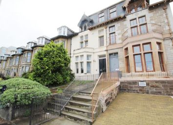 Thumbnail 4 bed terraced house for sale in 91, Joppa Road, Edinburgh Portobello EH152Hb