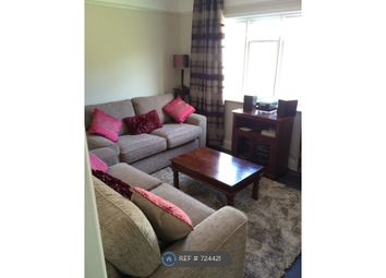 3 bed terraced house to rent in Belgrave Terrace, Upton Pyne, Exeter EX5