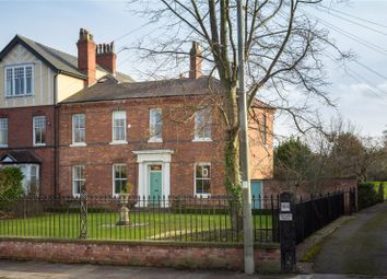 Heworth Green, York YO31. 7 bed property for sale