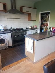Thumbnail 2 bed terraced house to rent in Cranmer Road, Middlesex
