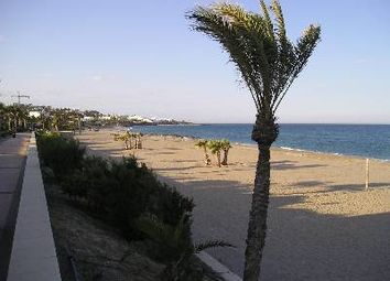 Thumbnail 2 bed apartment for sale in Baja Yesera, Garrucha, Almería, Andalusia, Spain