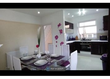 Thumbnail 3 bed semi-detached house to rent in Headley Way, Headington, Oxford