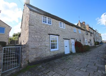 Thumbnail 2 bed terraced house for sale in High Street, Swanage