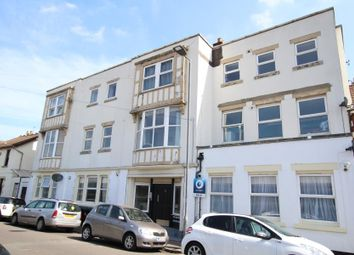Thumbnail 1 bed flat to rent in Portview Road, Avonmouth, Bristol