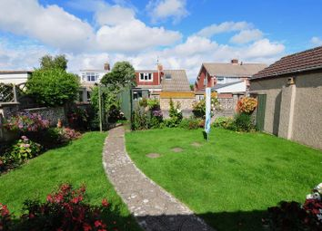 3 bed bungalow for sale in Allerton Crescent, Whitchurch, Bristol BS14