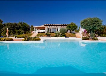 Thumbnail 10 bed finca for sale in 07819, Jesus, Spain