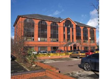Thumbnail Office to let in Optimum House, Clippers Quay, Salford, Greater Manchester, UK