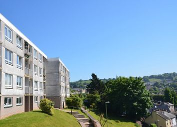 Thumbnail 2 bed flat for sale in Windmill Hill, Brixham