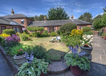 Thumbnail 1 bed cottage for sale in Jewison Lane, Sewerby, Bridlington
